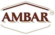 Логотип Амбар