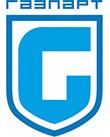 Логотип GASPART
