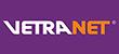 Логотип VETRANET