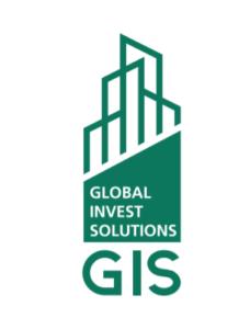 GIS логотип