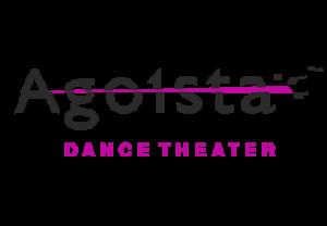 логотип клиента Agoista